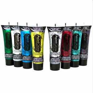 PaintGlow-Glitter-Gel-for-Face-amp-Body-Sparkle-amp-Dazzle