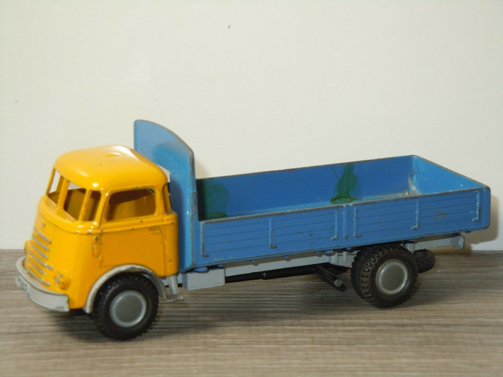 Daf A50 Spijltje - Lion Car Holland 1:50 31337