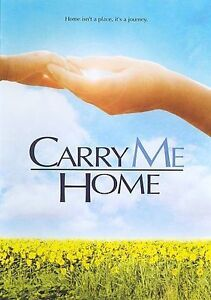 Carry-Me-Home-DVD-2005-English-Spanish