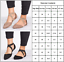 New-Women-Ankle-Strap-Ballet-Flats-Criss-Cross-Shoes-Casual-Pump-Comfy-Shoes-US