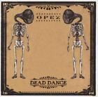 Dead Dance von Opez (2015)