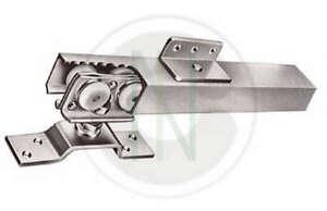 Guide-con-binario-in-alluminio-per-porte-scorrevoli-da-86-a-95-cm