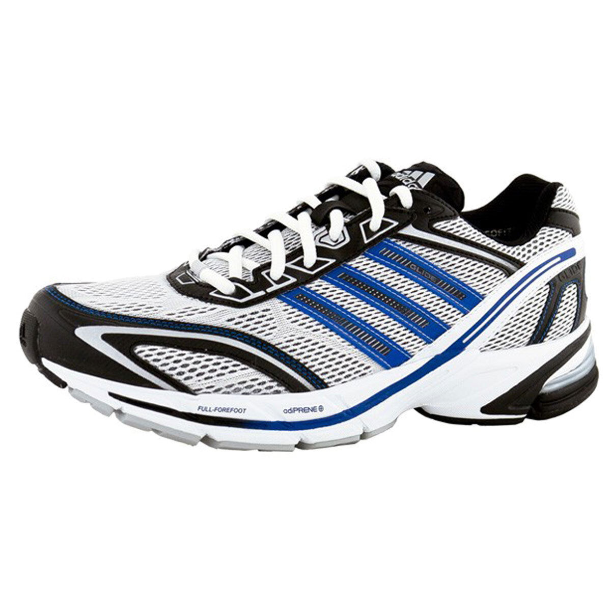 Adidas Trainers Supernova Glide 2 M Running Trainers Adidas   Uomo Größe 0e5593