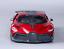 Bburago-1-18-Bugatti-Chiron-Divo-Diecast-Modelo-Coche-de-Carreras-Rojo-Nuevo-en-Caja miniatura 3