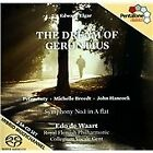 Sir Edward Elgar - Edward Elgar: The Dream of Gerontius (2013)