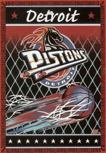 Detroit-Pistons-NBA-Basketball-48x60-Triple-Woven-Jacquard-Blanket-by-Northwest