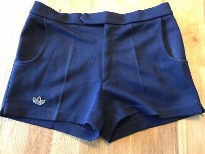 Gay'le Adidas Retro Vintage Shorts (oldschool)????️???? Mit Altem Logo SpäTester Style-Online-Verkauf Von 2019 50%