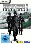Company Of Heroes 2: Ardennes Assault (PC, 2014, DVD-Box)