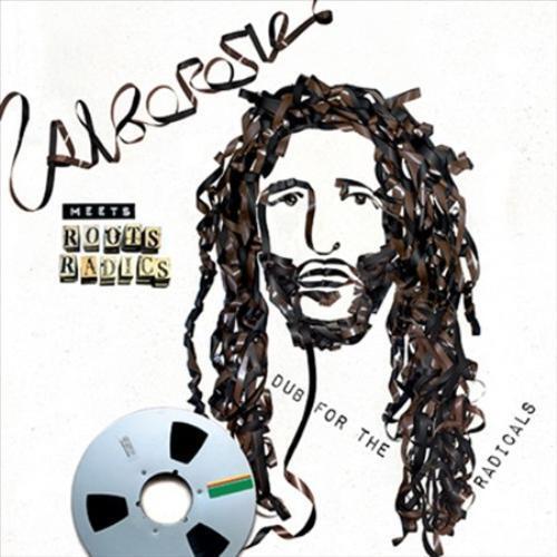 cd alborosie 2012