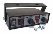 OEM SnowEx Spreader CONTROLLER BOX D5525 D6527 for SP1575, SP1875 - Rock Salt
