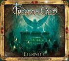 Eternity-666 Weeks Beyond Eternity von Freedom Call (2015)