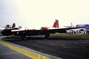 3-929-English-Electric-Canberra-B6-Royal-Air-Force-WH953-Kodachrome-SLIDE