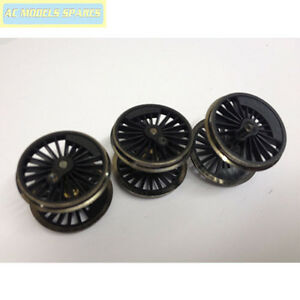 LxWxD 23 x 5.2mm RS Pro 32Ω 1W Miniature Speaker 23mm Dia