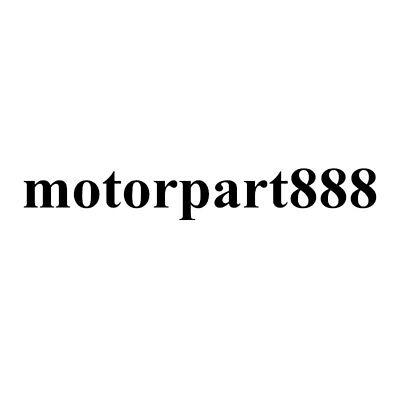 motorpart888