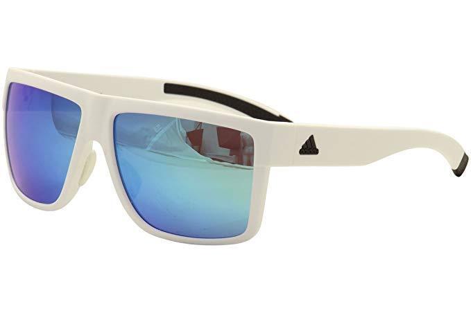 Adidas a 427 6065 3Matic Sonnenbrille Brillen Eyewear Sport Rad Lauf SKI Brille