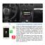 Indexbild 7 - 32GB Carplay Android Auto 10 Navi Autoradio DVD GPS für Audi A4 S4 RS4 Seat EXEO