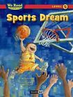 Sports Dream by Paul Orshoski (Paperback / softback, 2011)