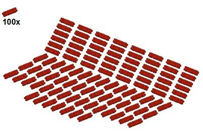 Länge2 - Achse 32062-04 100Stk Schwa Technic Small Parts Axles LEGO®