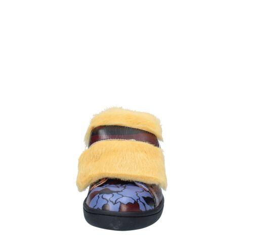 Sneakers Multicolore Scarpe Donna Amf2 twin Set Twin qHAw0nZ