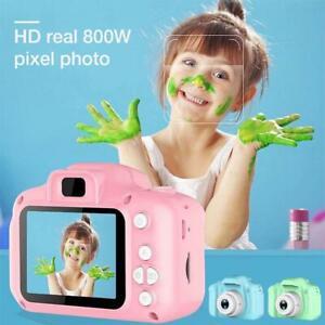 Mini-2-0-Inch-Digital-Video-Camera-Camcorder-HD-1080P-LCD-For-Children-Kids-Gift