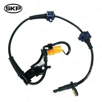 Sensors SKP SK695886 ABS Wheel Speed Sensor Speed Sensors