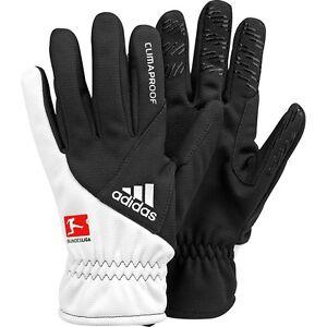 adidas handschuhe fußball
