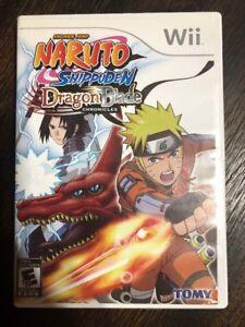 Naruto-Shippuden-Dragon-Blade-Chronicles-Nintendo-Wii-Complete