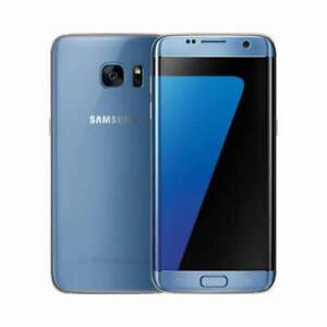 Samsung-Galaxy-S7-SM-G930A-Factory-Unlocked-4G-LTE-5-1-034-Smartphone-32GB-6Colors