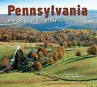 Pennsylvania: A Photographic Journey by Farcountry Press (Paperback / softback, 2015)