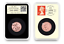miniature 3 - The Queen's 95th Birthday Sovereign Pair – JUST 95 Available