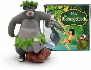 Tonies-Disney-Das-Dschungelbuch-NEU-amp-OVP
