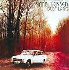 Dust Lane 0045778712922 By Yann Tiersen CD