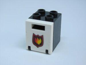 LEGO argent vert tuile X2 et pièces d/'argent X2//Accessoires//Pièces de rechange//Ville
