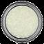 5mm-Rhinestone-Gem-20-Colors-Flatback-Nail-Art-Crystal-Resin-Bead thumbnail 25