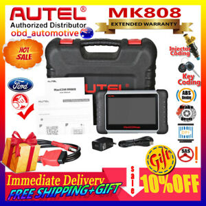 SALE-Autel-MaxiSys-MK808-OBD2-WiFi-Diagnostic-Scan-Tool-Code-Rearder-MX808-MS906
