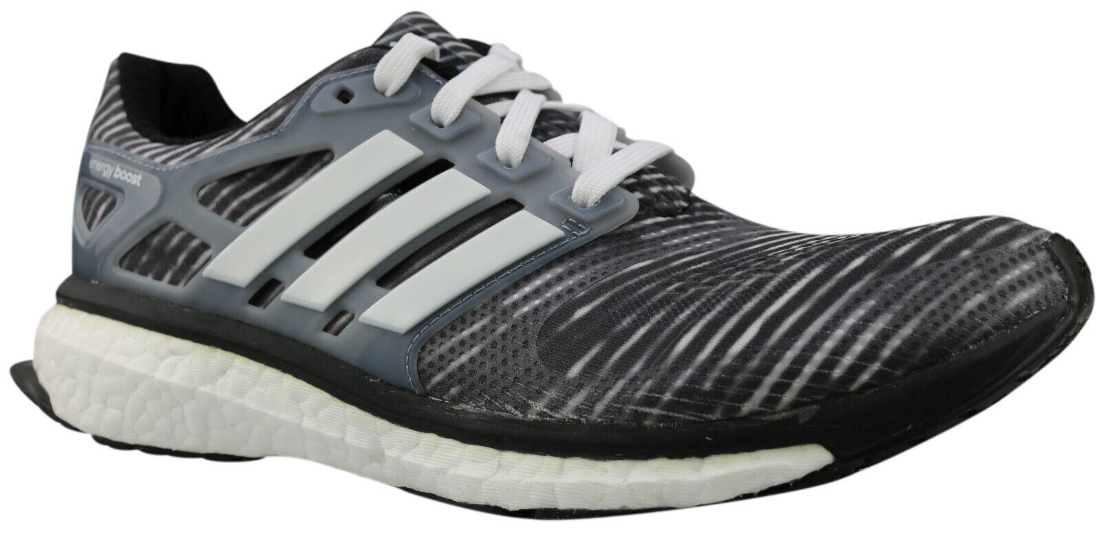 Adidas Energy Boost ESM Laufschuhe Turnschuhe Herren B23155 Gr. 40 40,5 41 42 NEU