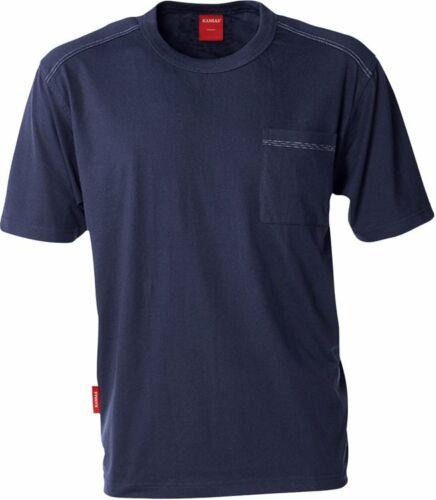 Kansas t-shirt 7391 TM 100779-540-4xl