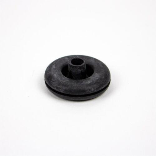 Classica MG MGA Midget 1275cc WIPER rack o tubo capillare l/'occhiello C5574