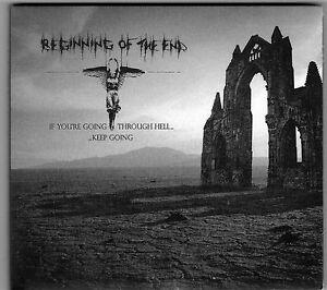 Beginning-Of-The-End-If-You-039-re-Going-Through-Hell-CD-digipak-Doom-Agnosy