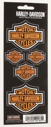 karaoke-jack.jp Harley Davidson Decal Sticker USA Bar & Shield ...