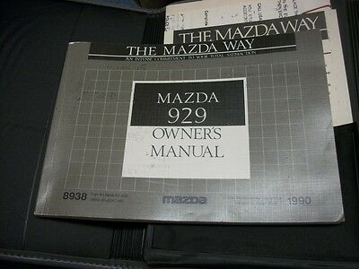 1992 mazda mx3 mx 3 service shop repair manual set factory books oem 92 1992 mazda mx 3 service repair manual 1992 mazda mx 3 wiring diagram manual 1992 mazda mx 3 service highlights manual 1992 mazda mx 3 body electrical troubleshooting manual