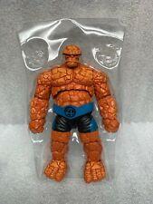 Marvel Legends The Thing Fantastic Four Super Skrull BAF in Stock Arrive B4 Xmas