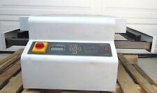 Gold Flow Gf B Reflow Solder Batch Oven Convection Flow Circuit Electronic Scrap