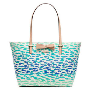 Kate-Spade-Bag-WKRU3145-South-Poplar-Street-Francis-Plentyfish-Agsbeagle