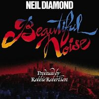 Neil Diamond - Beautiful Noise [new Vinyl Lp] 180 Gram