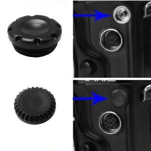 Flash-PC-Sync-Terminal-Cap-Cover-For-Nikon-D200-D2X-S3-S5-Camera-Accessories-Set