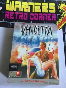 Zx-Spectrum-Sinclair-Vendetta-Boxed-Cassette-Retro-Game-retrogaming