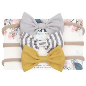 3pcs-set-Infant-Baby-Girls-Cute-Bow-Headband-Newborn-Headwear