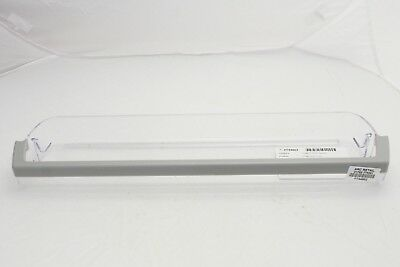 Well-Educated Hotpoint Ff200l Fridge Door Tray Freezer Parts & Accessories