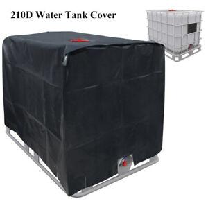 Couvercle-de-protection-Couvercle-du-conteneur-IBC-pour-reservoir-d-039-eau-de-pluie